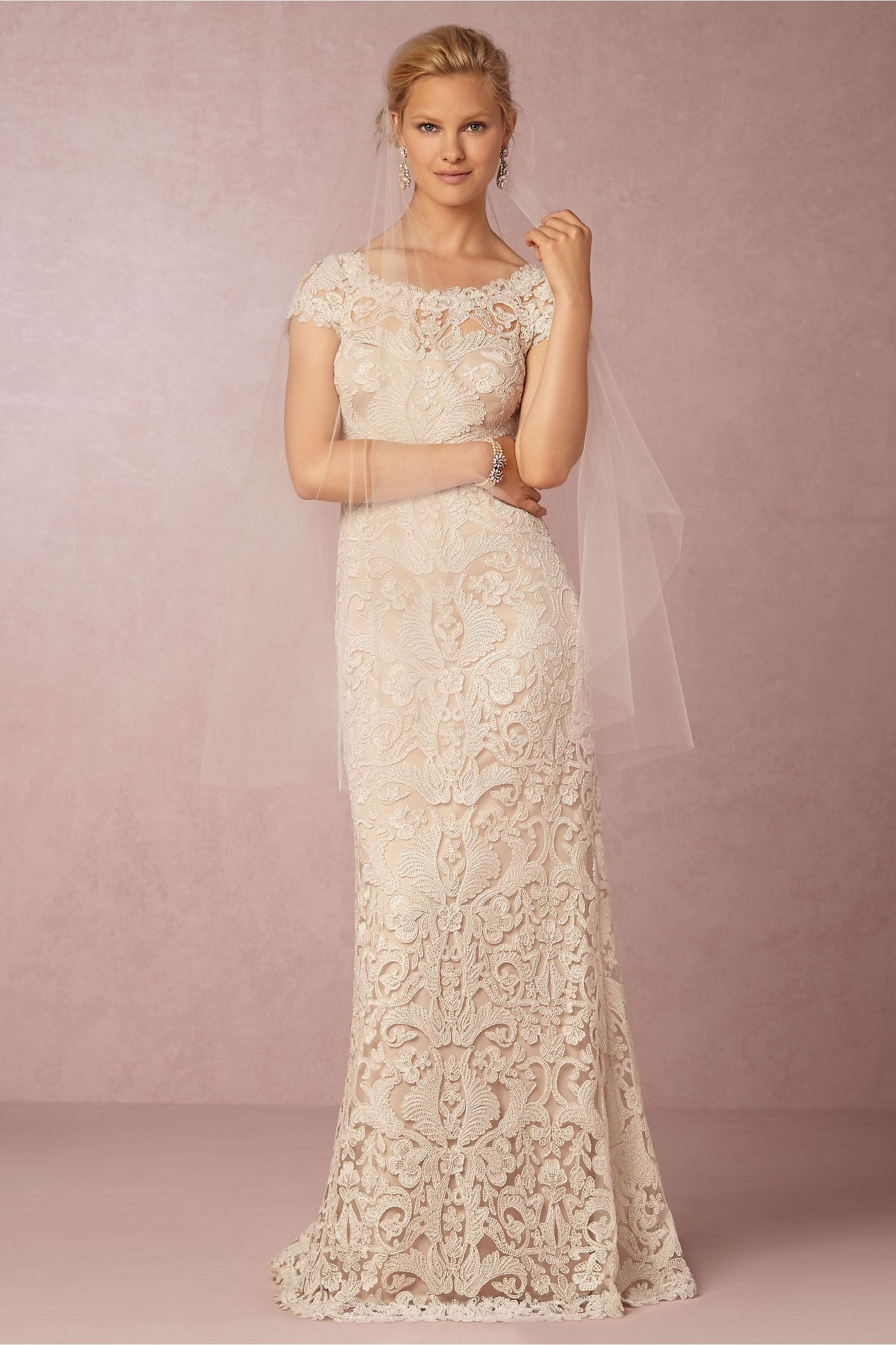 5-Tadashi-Shoji-August-Gown