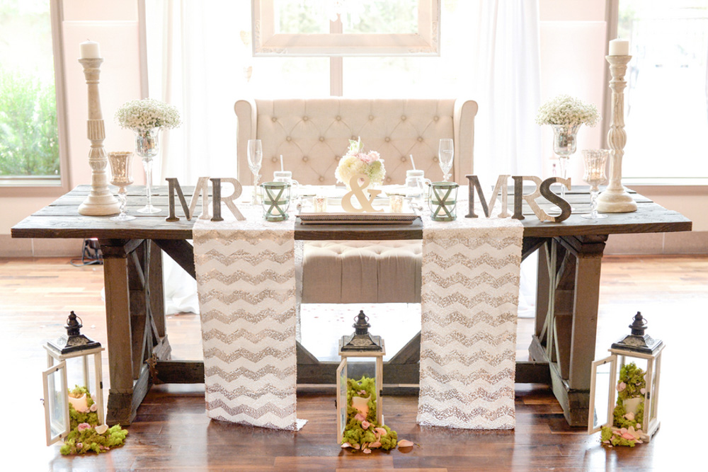 Blush and Grey Vintage Chic Inspired Wedding by Shively_Whitney_Monique_Hessler_Photography (15)