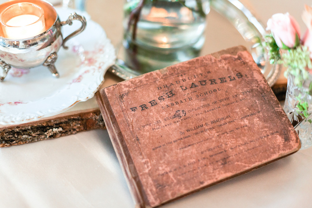 Blush and Grey Vintage Chic Inspired Wedding by Shively_Whitney_Monique_Hessler_Photography (21)