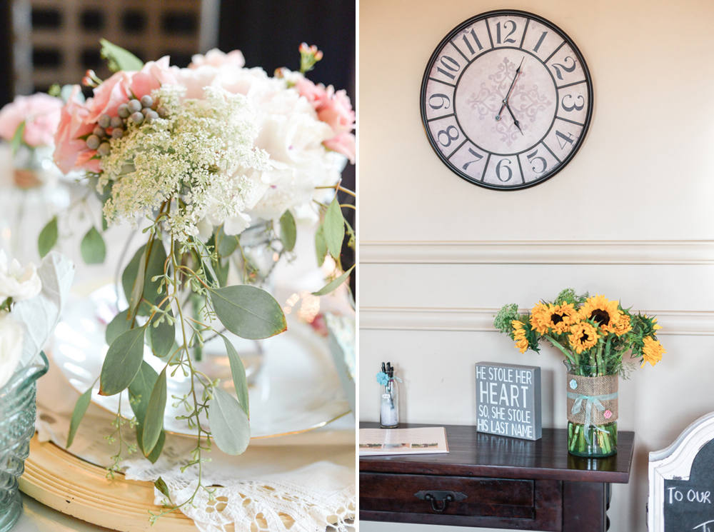 Blush and Grey Vintage Chic Inspired Wedding by Shively_Whitney_Monique_Hessler_Photography (25)