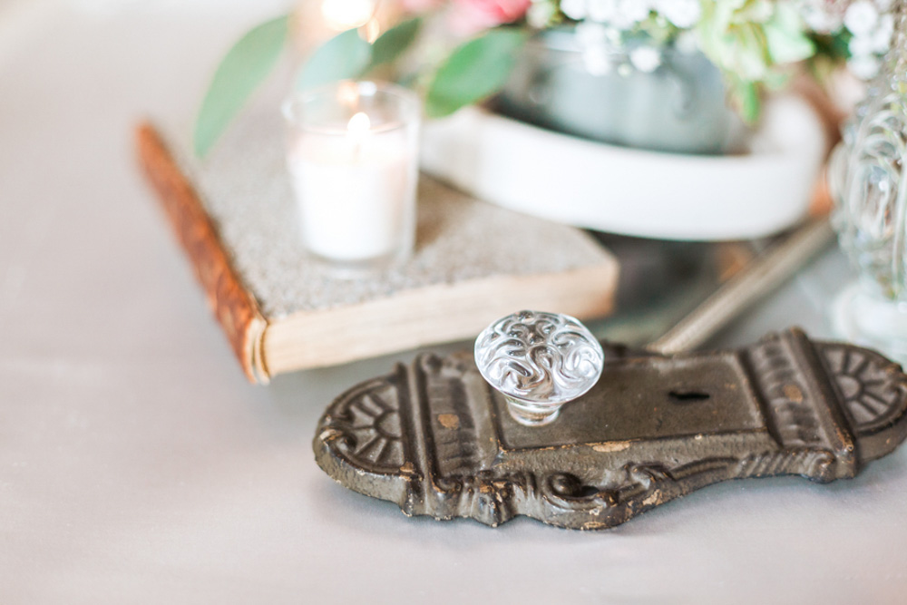 Blush and Grey Vintage Chic Inspired Wedding by Shively_Whitney_Monique_Hessler_Photography (28)