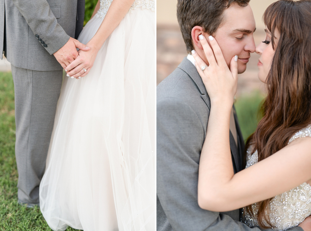 Blush and Grey Vintage Chic Inspired Wedding by Shively_Whitney_Monique_Hessler_Photography (29)