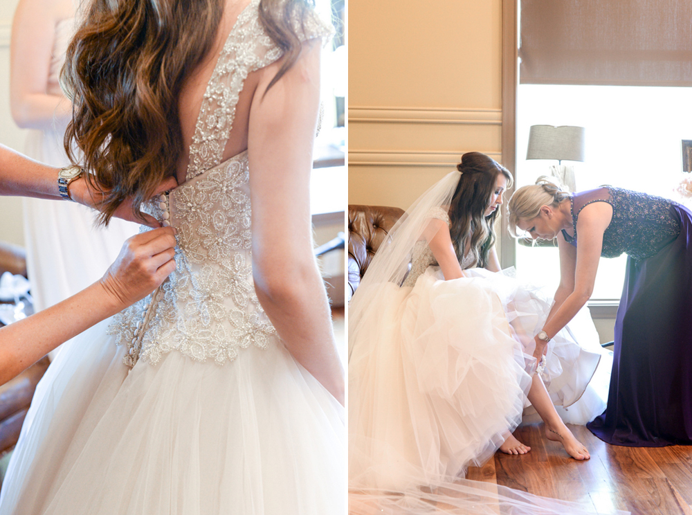 Blush and Grey Vintage Chic Inspired Wedding by Shively_Whitney_Monique_Hessler_Photography (4)