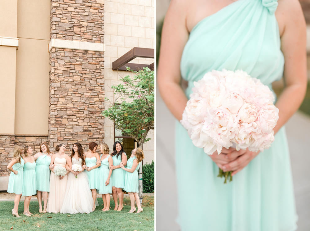 Blush and Grey Vintage Chic Inspired Wedding by Shively_Whitney_Monique_Hessler_Photography (7)