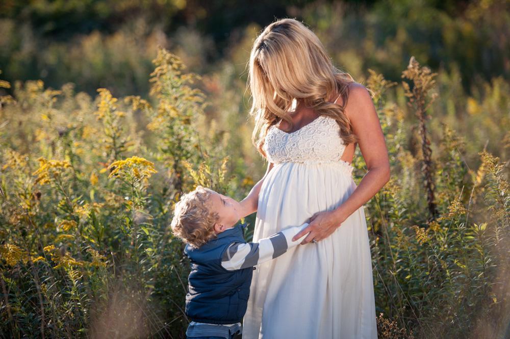 Ethereal Maternity Session by Draper__Tara_Draper_Photography (10)