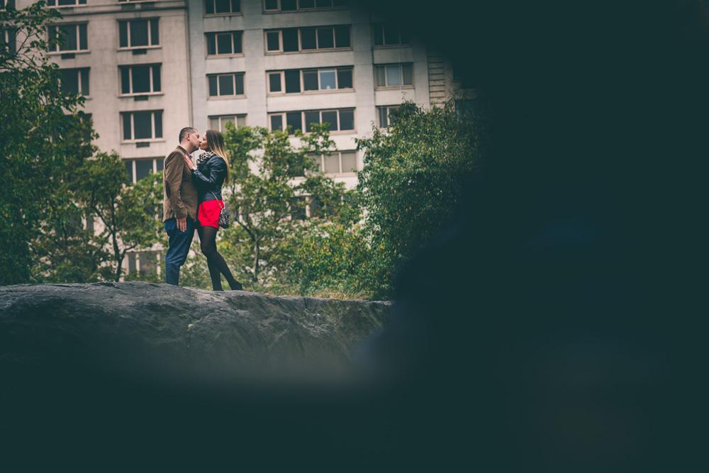 Fil_Roczniak_RM_Digital_Photography_BernaPiotrEngagement119