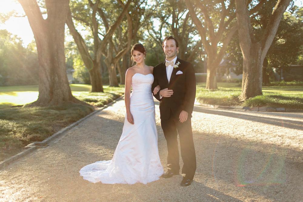 French Quarter Wedding by Simon_Friedt_Arte_De_Vie_I (1)