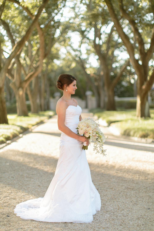 French Quarter Wedding by Simon_Friedt_Arte_De_Vie_I (10)