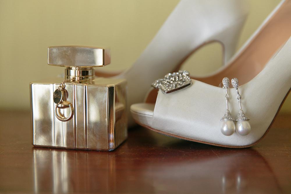 French Quarter Wedding by Simon_Friedt_Arte_De_Vie_I (11)