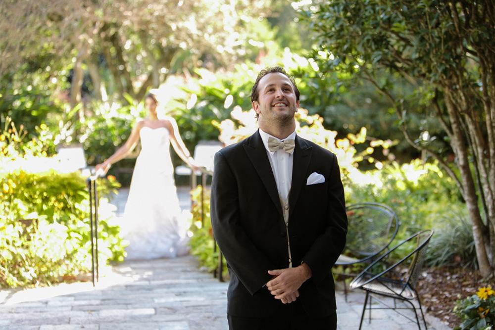 French Quarter Wedding by Simon_Friedt_Arte_De_Vie_I (13)