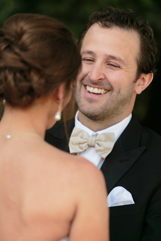 French Quarter Wedding by Simon_Friedt_Arte_De_Vie_I (14)