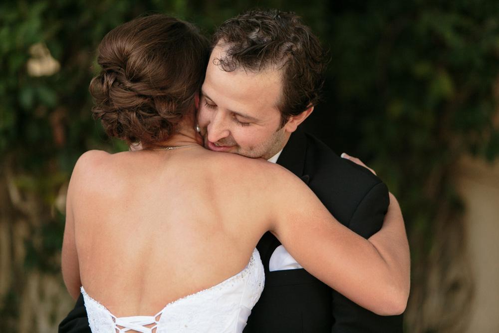 French Quarter Wedding by Simon_Friedt_Arte_De_Vie_I (15)