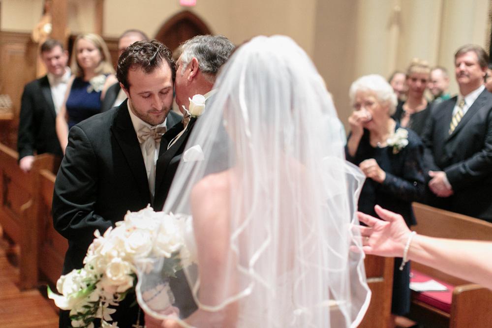 French Quarter Wedding by Simon_Friedt_Arte_De_Vie_I (19)