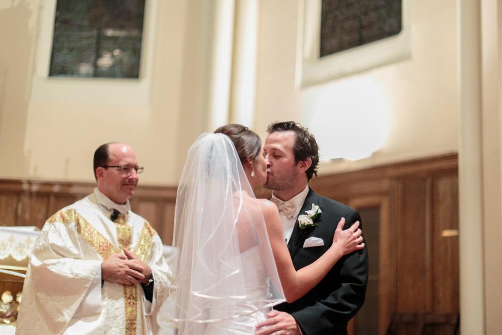 French Quarter Wedding by Simon_Friedt_Arte_De_Vie_I (21)