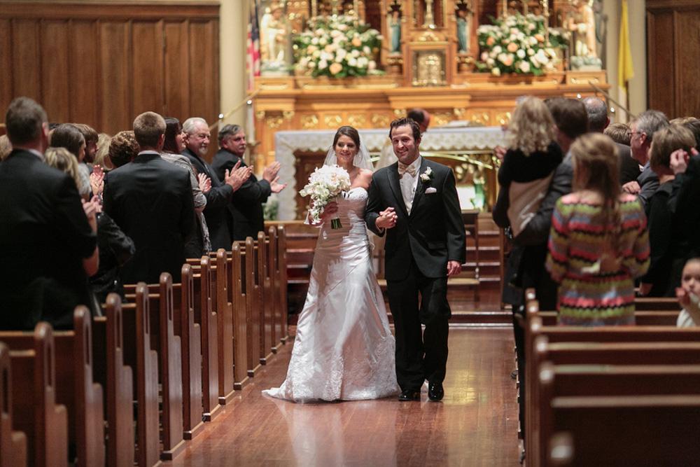 French Quarter Wedding by Simon_Friedt_Arte_De_Vie_I (22)