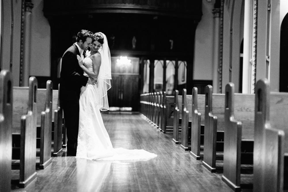 French Quarter Wedding by Simon_Friedt_Arte_De_Vie_I (23)