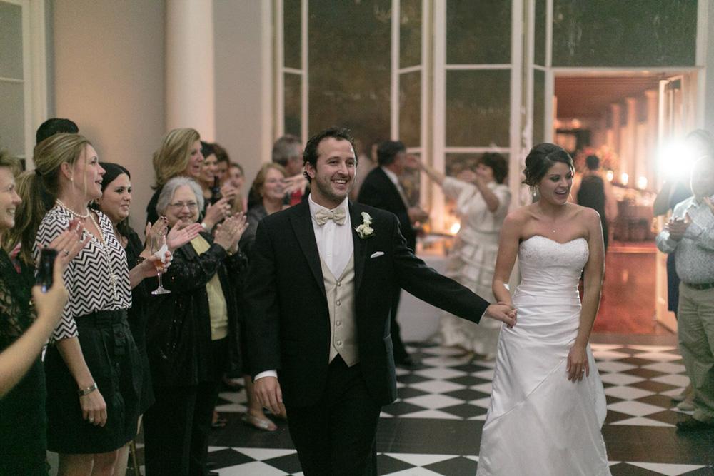 French Quarter Wedding by Simon_Friedt_Arte_De_Vie_I (27)