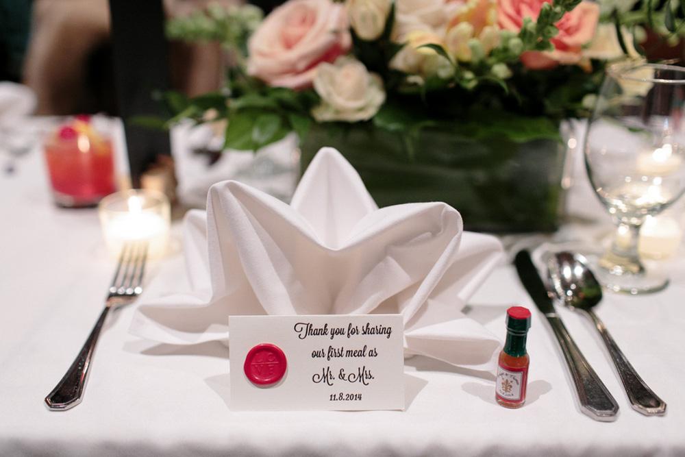 French Quarter Wedding by Simon_Friedt_Arte_De_Vie_I (28)