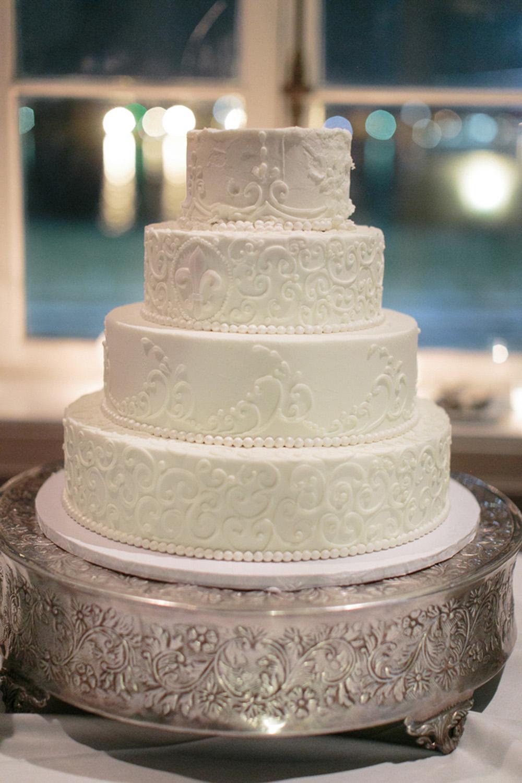 French Quarter Wedding by Simon_Friedt_Arte_De_Vie_I (29)