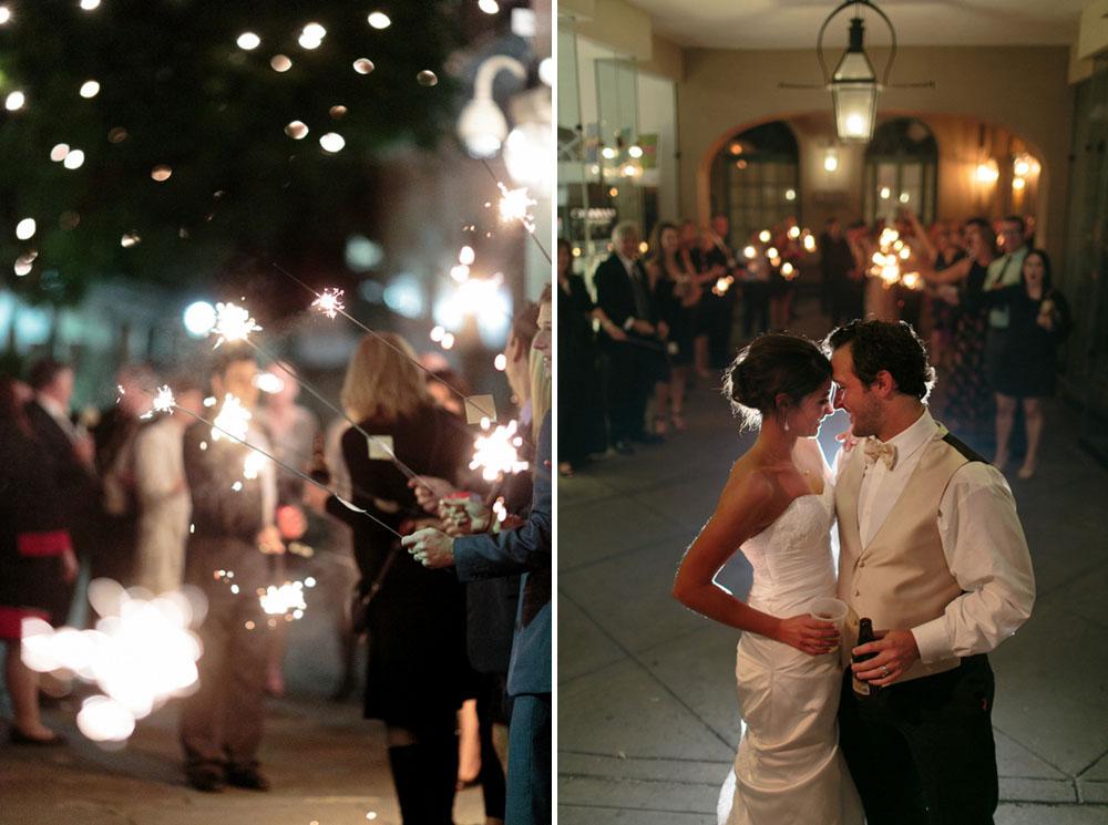 French Quarter Wedding by Simon_Friedt_Arte_De_Vie_I (30)