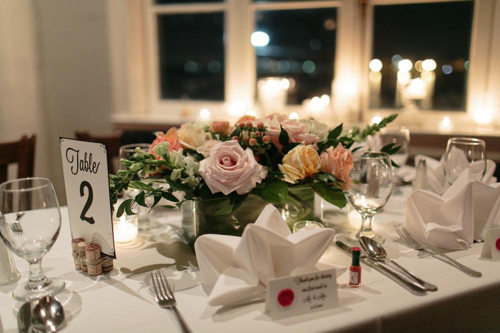 French Quarter Wedding by Simon_Friedt_Arte_De_Vie_I (31)