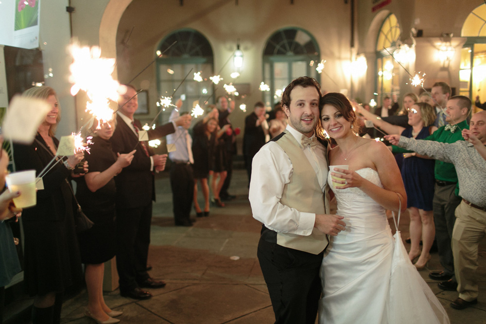 French Quarter Wedding by Simon_Friedt_Arte_De_Vie_I (33)