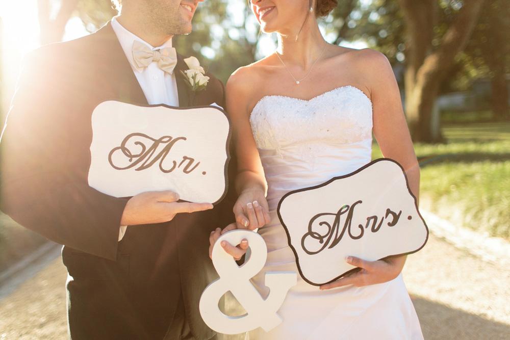 French Quarter Wedding by Simon_Friedt_Arte_De_Vie_I (35)
