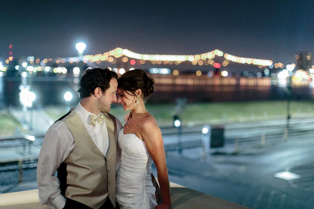 French Quarter Wedding by Simon_Friedt_Arte_De_Vie_I (36)