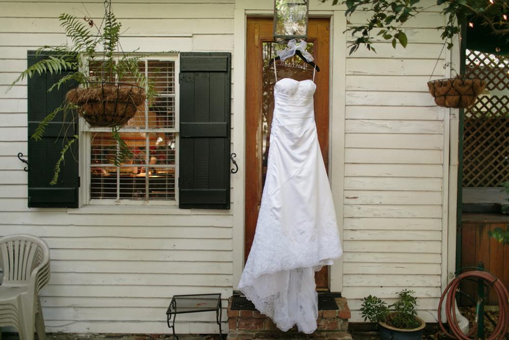 French Quarter Wedding by Simon_Friedt_Arte_De_Vie_I (4)