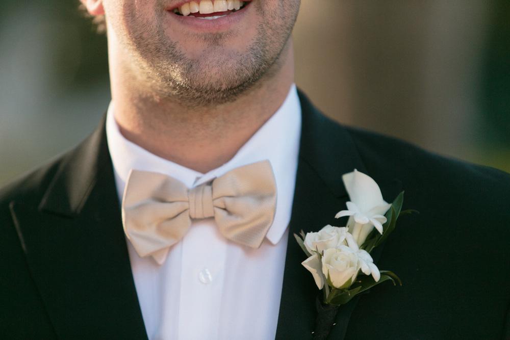 French Quarter Wedding by Simon_Friedt_Arte_De_Vie_I (5)