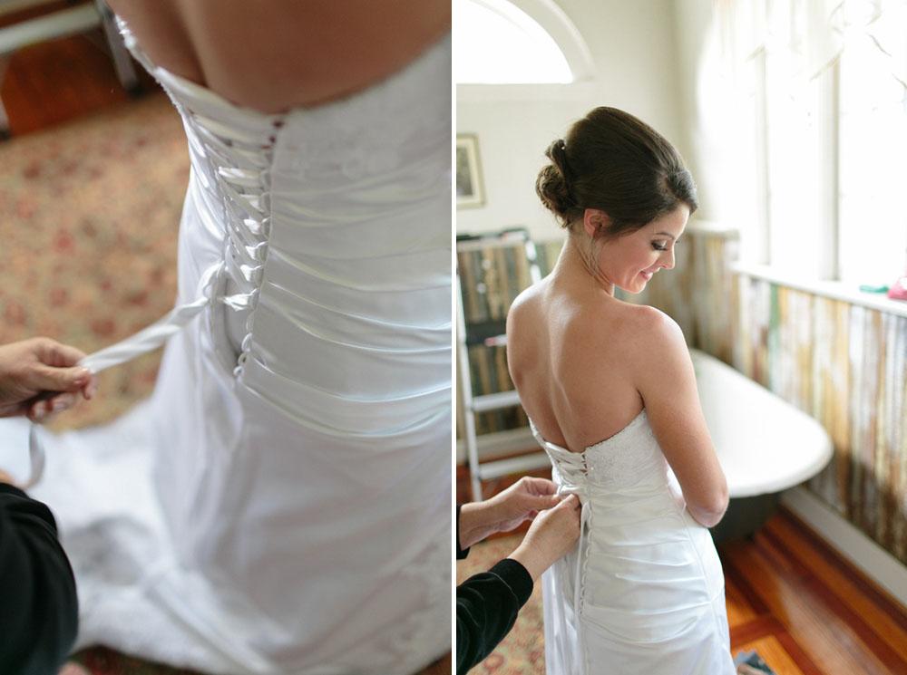 French Quarter Wedding by Simon_Friedt_Arte_De_Vie_I (6)