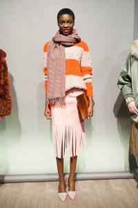 JCrew-Fall-2015 runway