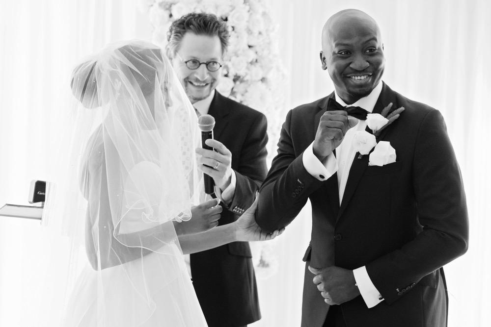Luxury Wedding at Val de Vie in Capetown 100