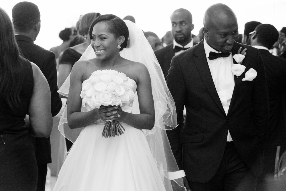 Luxury Wedding at Val de Vie in Capetown 110