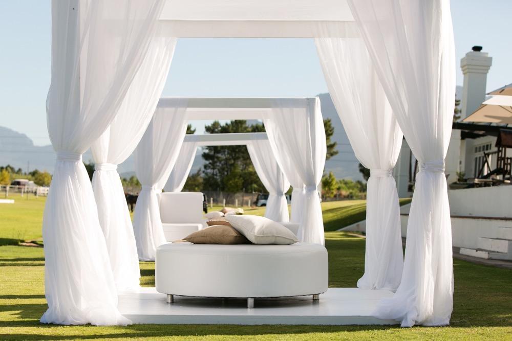 Luxury Wedding at Val de Vie in Capetown 114