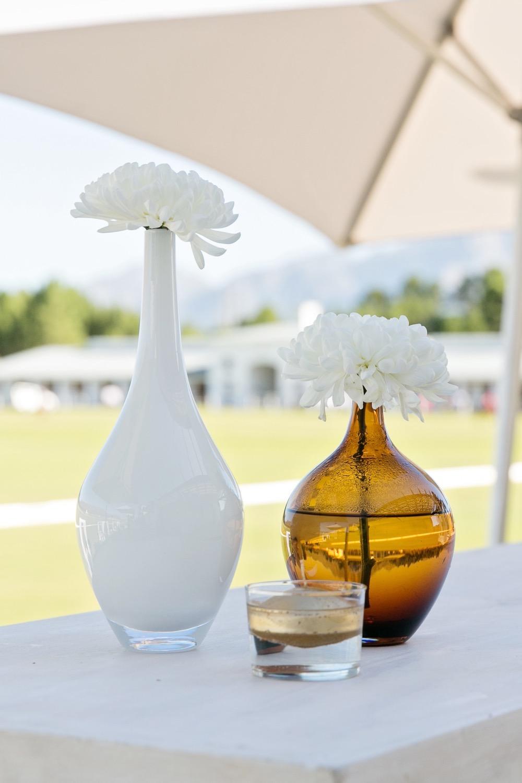 Luxury Wedding at Val de Vie in Capetown 117