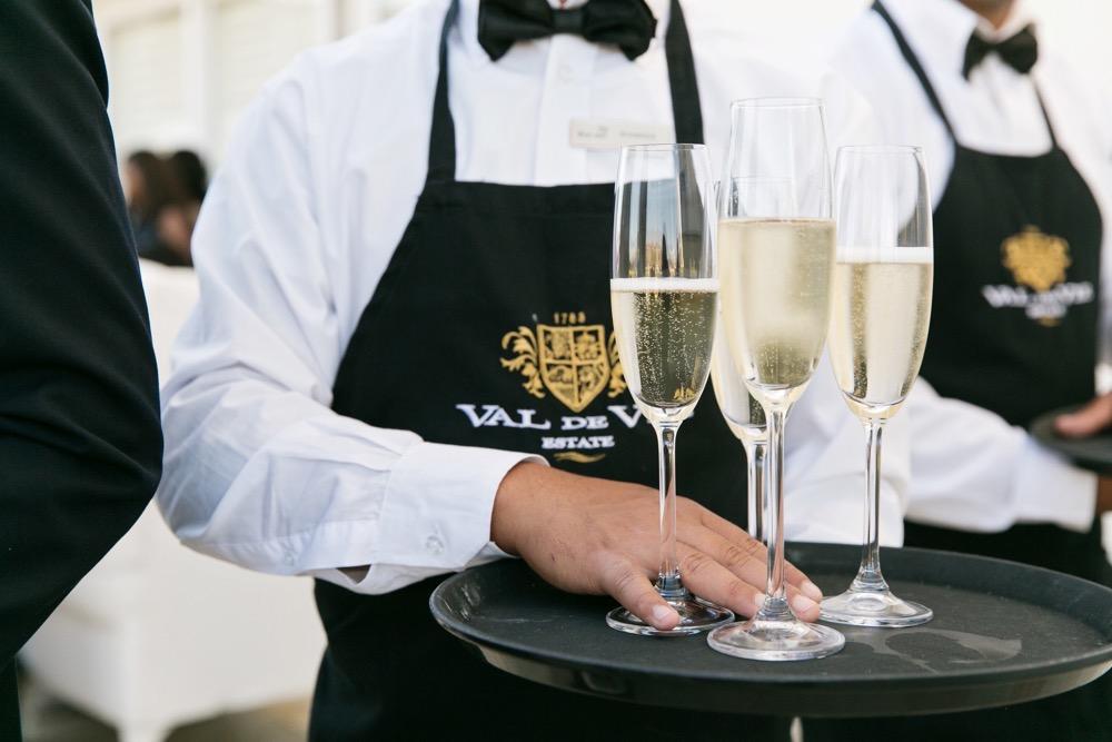 Luxury Wedding at Val de Vie in Capetown 126