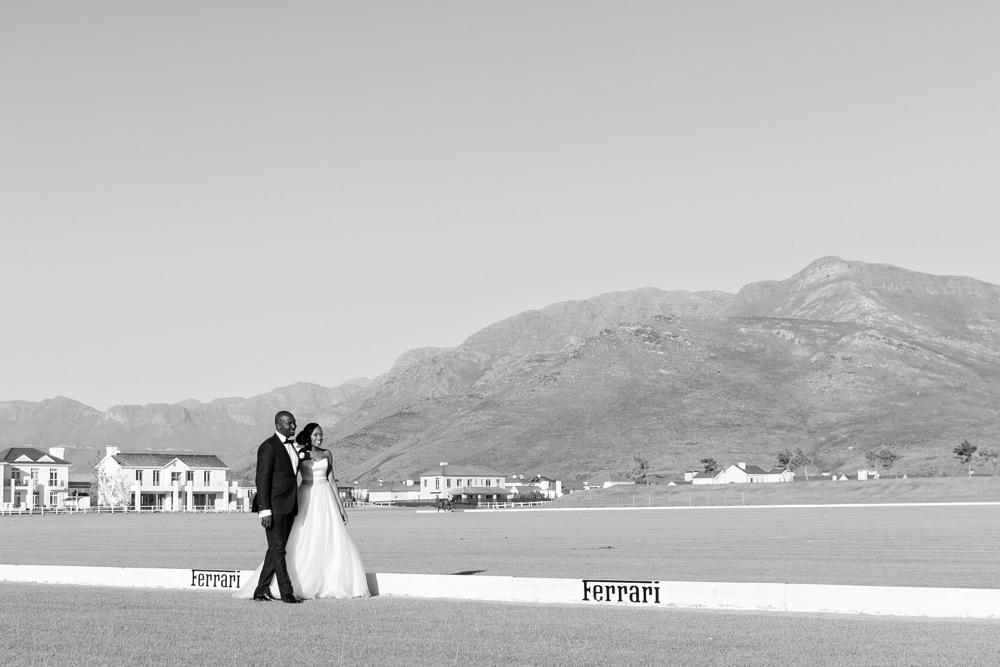Luxury Wedding at Val de Vie in Capetown 152