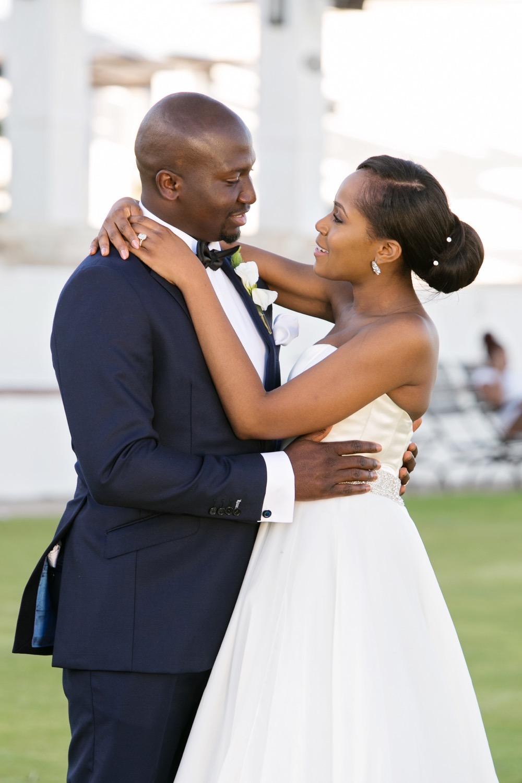 Luxury Wedding at Val de Vie in Capetown 168