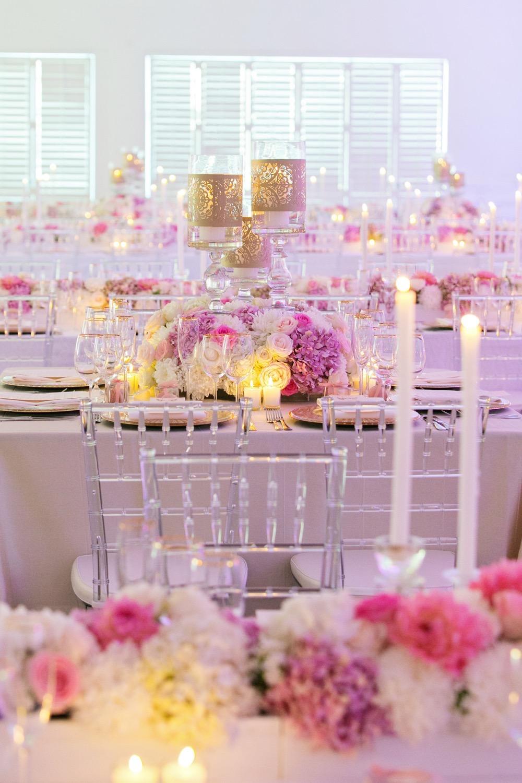 Luxury Wedding at Val de Vie in Capetown 170