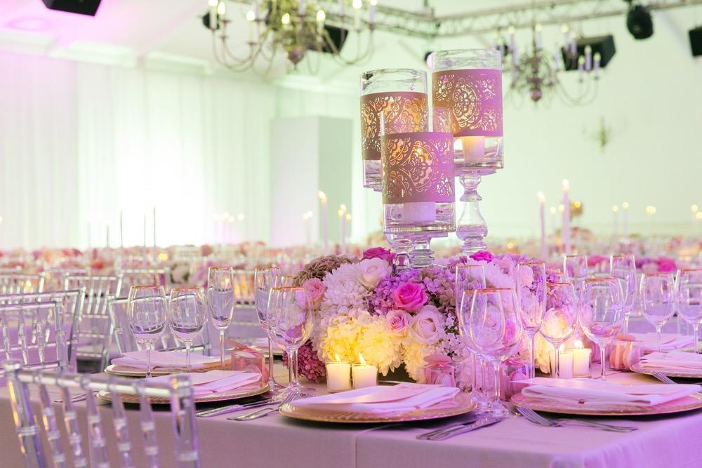 Luxury Wedding at Val de Vie in Capetown 171