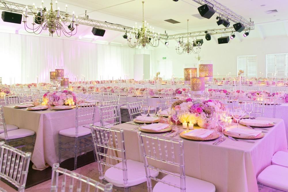 Luxury Wedding at Val de Vie in Capetown 175