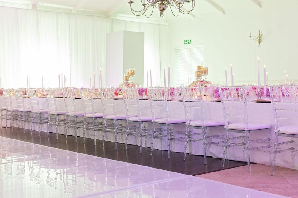 Luxury Wedding at Val de Vie in Capetown 180