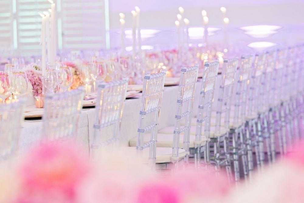 Luxury Wedding at Val de Vie in Capetown 181