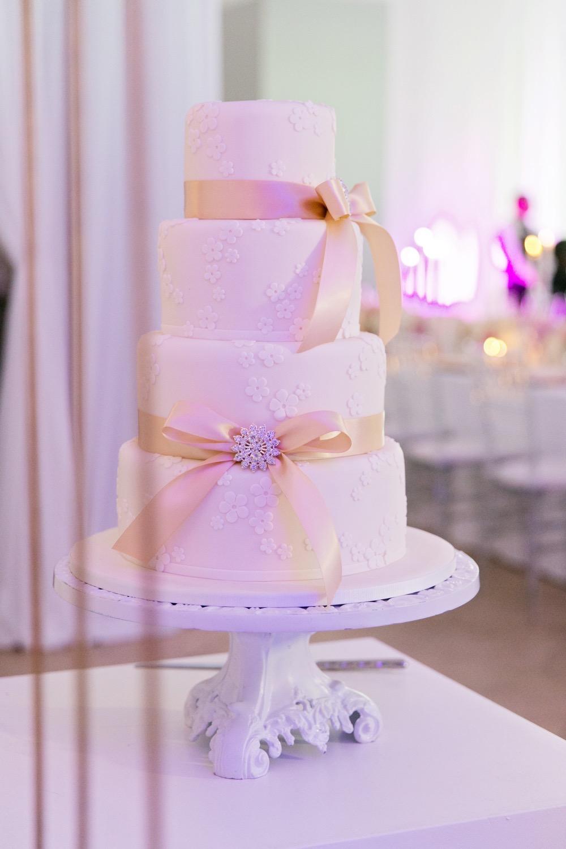 Luxury Wedding at Val de Vie in Capetown 190
