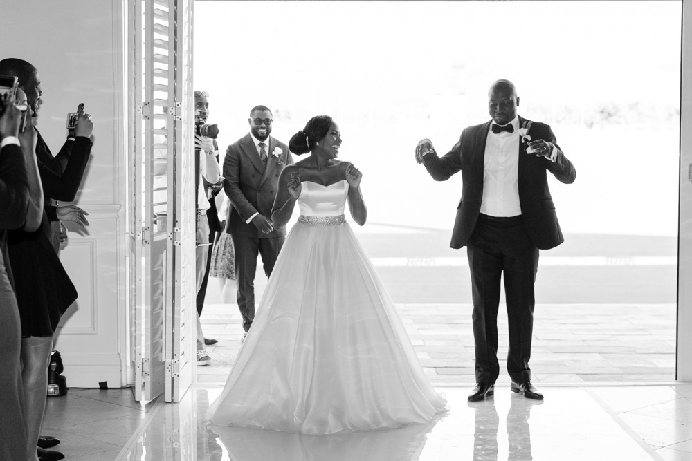 Luxury Wedding at Val de Vie in Capetown 199