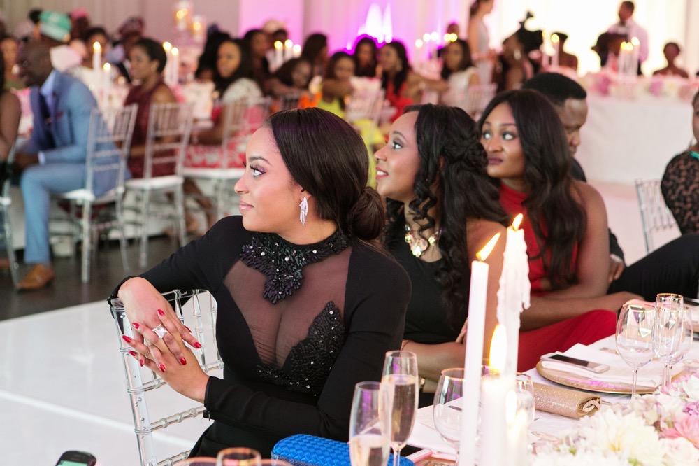 Luxury Wedding at Val de Vie in Capetown 211