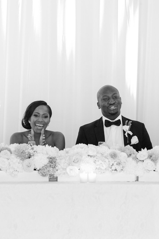 Luxury Wedding at Val de Vie in Capetown 213