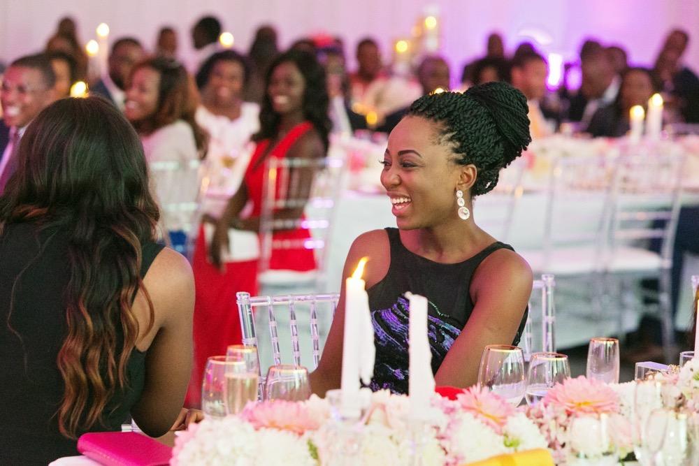 Luxury Wedding at Val de Vie in Capetown 218