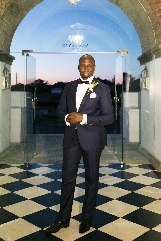 Luxury Wedding at Val de Vie in Capetown 227